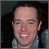 Imagen del perfil
